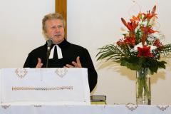 br. far. Petr Maláč